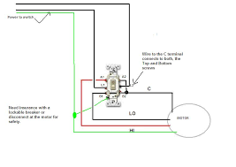 double pole wiring diagram double image wiring diagram wiring a single pole light switch diagram wirdig on double pole wiring diagram