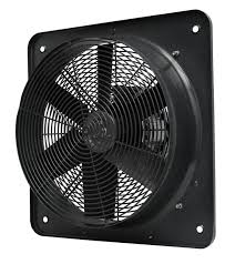 wall mounted extractor fan e 404 m atex
