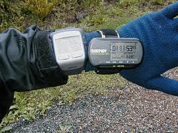 best gps watch for men simply the very best gps watch for runners best gps watch for men