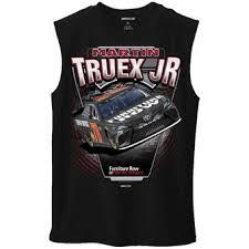 Martin Truex Jr T Shirts Buy Martin Truex Jr Nascar T Shirts At