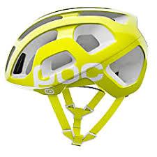 Poc Octal Raceday 10 Years Edition Unobtanium Yellow Fast