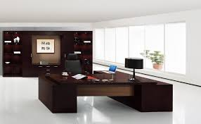 contemporary modern office furniture. Photo 3 Of 6 Best Executive Desk #3 Office Furniture Desks Modern Contemporary
