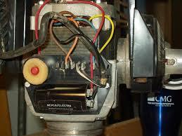 craftsman saw wiring diagram craftsman auto wiring diagram schematic craftsman radial arm saw wiring diagram craftsman home wiring on craftsman saw wiring diagram