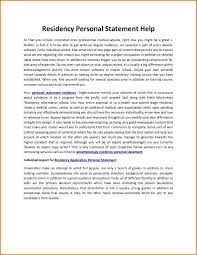 personal statement midwiferypersonalstatement com best 7 personal statement residency writable calendar
