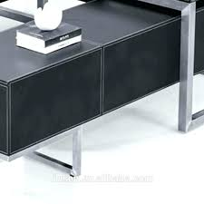 office desk cover. Desks Desk Cover Plastic Office Table Big Discount Excellent Quality High End Executive Leather Covers Ideas