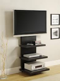 Small Tv For Bedroom Tv Stands Space Saving Tv Stand Small Design Remarkable Space