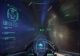 Astronaut Simulator on Steam