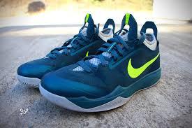 nike basketball shoes 2015. nike zoom crusader profile basketball shoes 2015