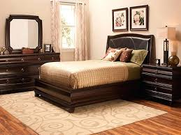 raymour flanigan bedroom sets – sumpfbiber.info