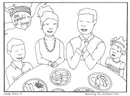 Kindness Coloring Pages Full Size Of Coloring Pages For Adults In