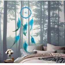 Small Dream Catchers For Sale 100 Hot Sale Cheap Small Dream Catcher For Cars Home Wall Hanging 41
