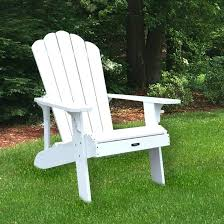 black rocking chair chair astonishing picture of black rocking chairs lovely modern outdoor ideas