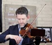 brooks hanes get your child to magically pick up and practice the violin or any other instrument multiple times each day without begging bribing and lessons from mr b s basement