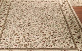 full size of outdoor rugs 8x10 best of special values flooring decorating likable beautiful superior
