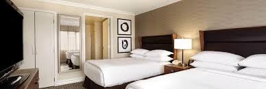 Hotel Deals At Embassy Suites Orange Anaheim Cool 2 Bedroom Suites In Anaheim Ca Exterior Property