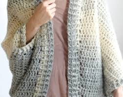 Free Crochet Patterns Archives Mama In A Stitch Unique Crochet Patterns