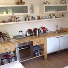 appealing ikea varde: ikea varde kitchen units x