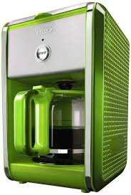 Lime Green Kitchen Appliances Best Lime Green Coffee Maker And Lime Green Coffee Mugs A Listly