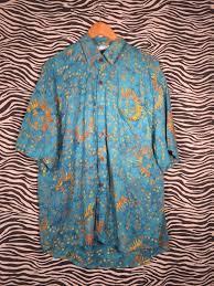 cellestial cellestial shirt east village vintage collective