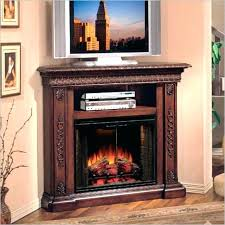 electric fireplace surround ideas electric fireplace hearth cover mantels ideas surround fireplace tools diy electric fireplace