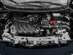 2018 nissan versa price.  price 2018 nissan versa sedan base price s manual pricing engine throughout nissan versa price