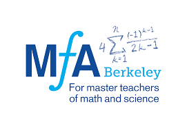 Media Resources | MƒA Berkeley | UC Berkeley