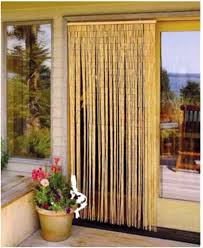 enchanting interior wall decor ideas bamboo glass wall in home along with light brown bamboo sticks curtain and white wood siding beautiful ideas for home