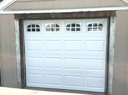 door threshold menards decorating garage door seal inspiration for you door threshold seal menards