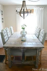stylish dining table amazing farm table dining room set ideas 2018 grey farmhouse dining room chairs remodel