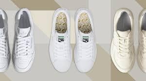 The Best Under-$100 White Sneakers for <b>Men</b> in <b>2019</b> | GQ