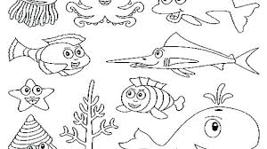 Endangered Species Coloring Pages Special Offer Coloring Page