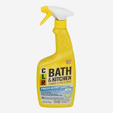 bathtub best cleaner for bathtub stains best cleaner for bathtub stains beautiful home design top