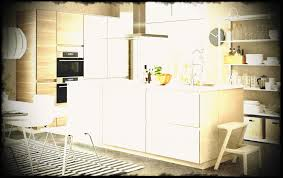 ikea furniture planner. Glass Small Kitchen Modern White Kitchens Ikea Furniture Ideas Pictures Easy Flatpax Outstanding Planner Off Design E