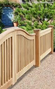 wooden driveway gates garden gate and