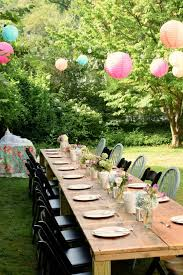 garden party garden party theme baby shower ideas baby shower themes bridal