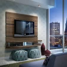tv panel wall wall panels designs panel wall flat panel tv wall mount unit entertainment center