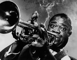 "louis armstrong ""west end blues"" c c rider ls louis armstrong jpg"