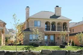 Special Stucco Finishes Molding And Painting Experts - Exterior stucco finishes