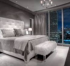 mirrored furniture bedroom ideas. 20 beautiful gray master bedroom design ideas style motivation my dream masters with the big full windows all around it mirrored furniture y
