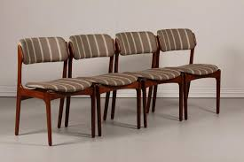 recovering dining room chairs fresh dining room chair upholstery fabric beautiful mid century od 49 teak