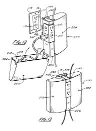 mopar trailer wiring diagram wiring diagram and schematic automotive wiring diagram dual car stereo mopar