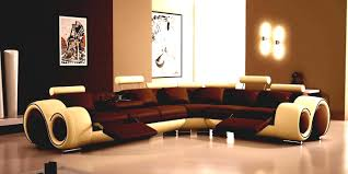 Living Room Colors That Go With Brown Furniture Tag Living Room Paint Color Ideas With Brown Furniture The Awesome