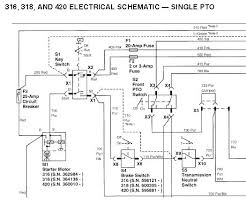 john deere 318 mower wiring diagram wiring diagram technic 316 key switch wiringjohn deere 318 mower wiring diagram 5