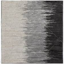 the coasta canvas rug