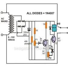 wiring diagram central heating thermostat wiring diagram 2 Wire Thermostat Wiring Diagram Heat Only bi boiler wiring diagram and fuse box images honeywell t87f thermostat wiring diagram for 2 wire spst control of heating only Honeywell Thermostat Wiring Diagram