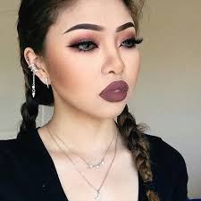 then take a look at these awesome 35 makeup look ideas and get inspired