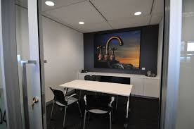 meeting rooms contemporary design and contemporary office on pinterest awesome home office creative home