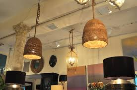 chandelier excellent rattan chandelier rattan chandelier shades lamp window white wall black chandelier outstanding