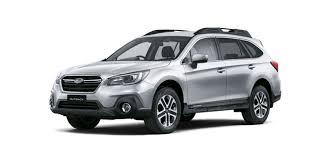 subaru outback 2016 white. Wonderful White Subaru Outback 20D AWD And 2016 White R