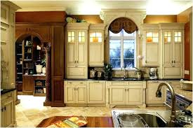 average cost to replace kitchen cabinets. Beautiful Replace Replace Kitchen Cabinet Doors Cost Replacing Perfect Average Of New  Excellent 4 Picture Size 1000x665 Posted By At June 21 2018 Throughout To Cabinets I